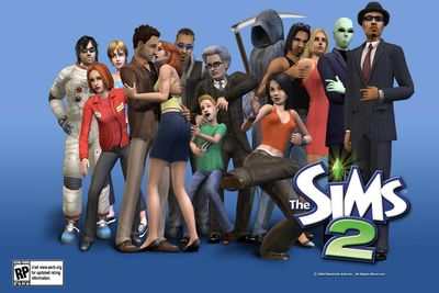 15 Things Sims Might Have Taught You