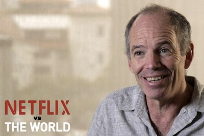 Netflix Vs The World Documentary Is A Must Watch