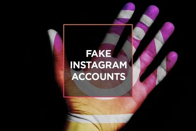 Instagram Wants To Remove Fake Likes And Followers