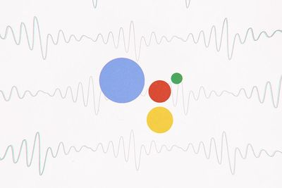 Google's Duplex AI Now Works On Pixel Phones