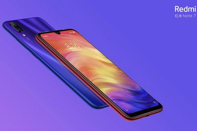 Everything We Know About Xiaomi's Latest 48MP Smartphone