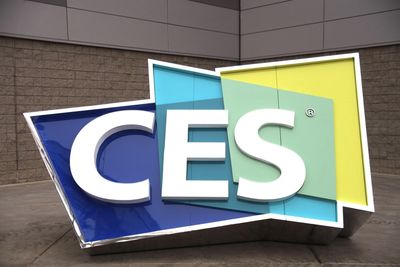 Here's What Stood Out At CES 2019
