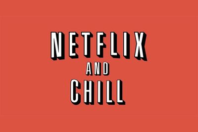 How Does Netflix Get To Know You?