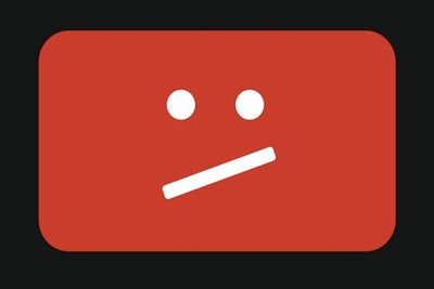 YouTube No Longer Welcomes Dangerous Challenges On Their Platform