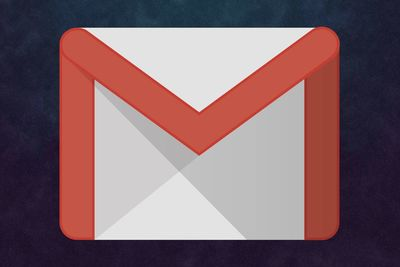 Gmail Will Roll Out A New Right Click Menu