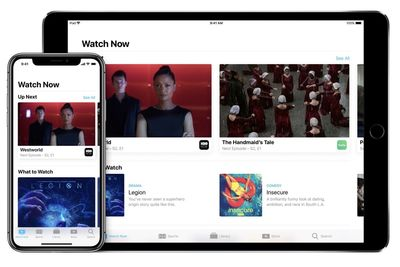 Apple Might Launch A Video Subscription Service Like Netflix