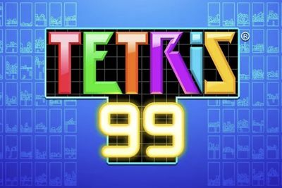 Tetris 99 Is Now Available for Nintendo Switch Fans!