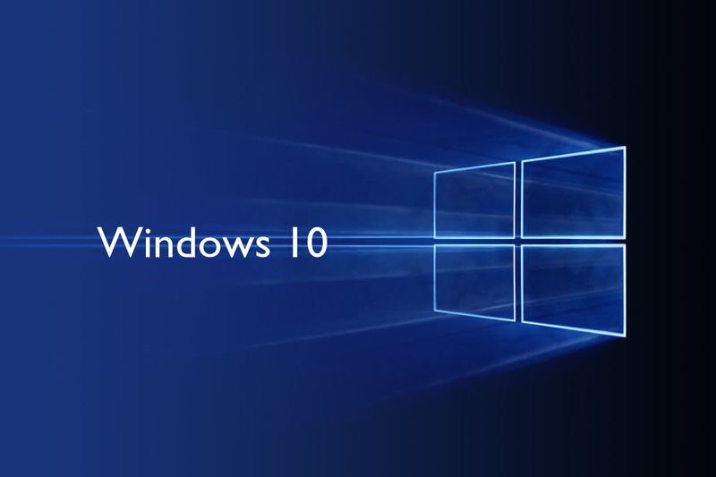 Windows 10 To Get A Game Mode For Improved Performance 1