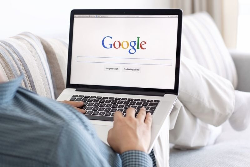 Google Will Launch Their Own Job Search Engine 1