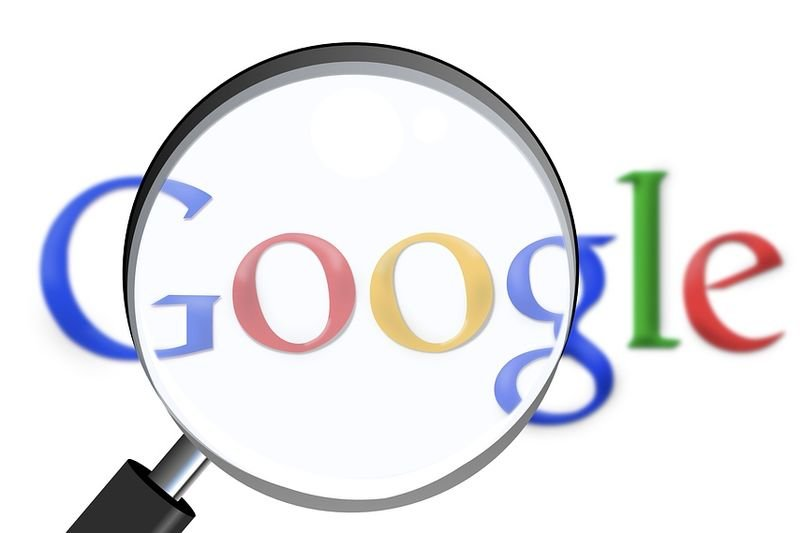 Video: How To Own Google Search, Just Follow These Tricks! 1