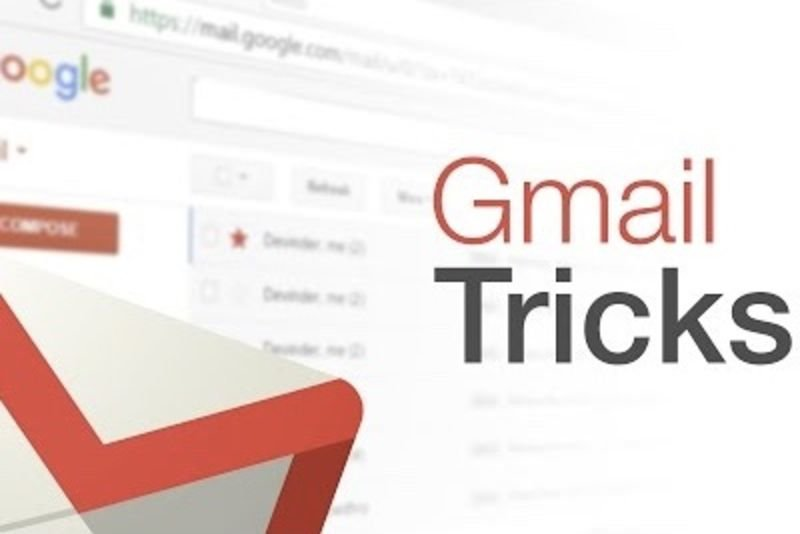 Video: 10 Awesome Gmail Tricks You Don