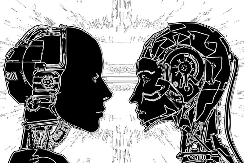 Google And Others Build Ai Systems That Doubt Themselves 1