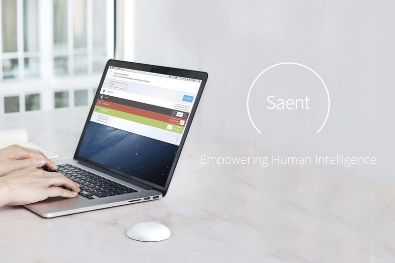 Video: Saent – The Multitasking Gadget You Need To Be More Productive 1