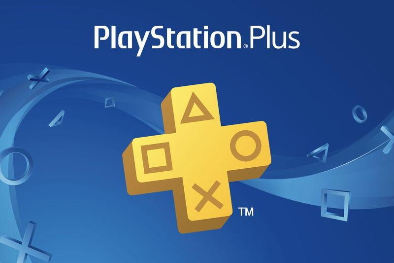 Video: Here Are The Games You Can Play For Free On Playstation Plus This February 1