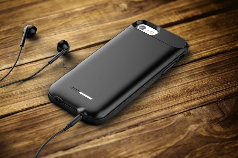 Video: The Jack Is Back With This Latest Powerful Iphone Cover 1