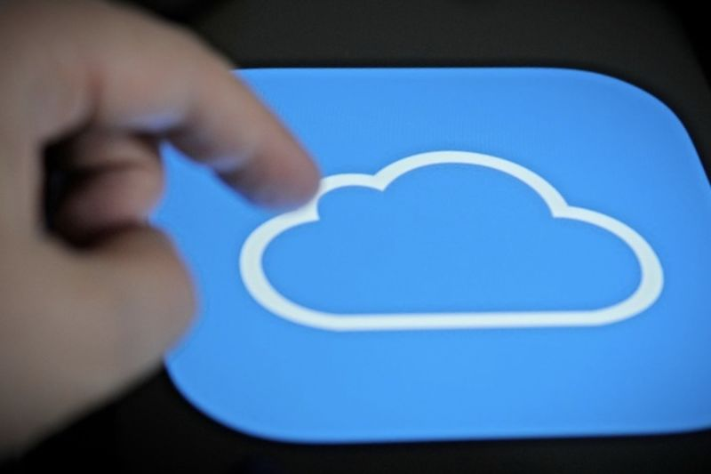 Apple Confirms Its Using Google Cloud For Icloud Services 1