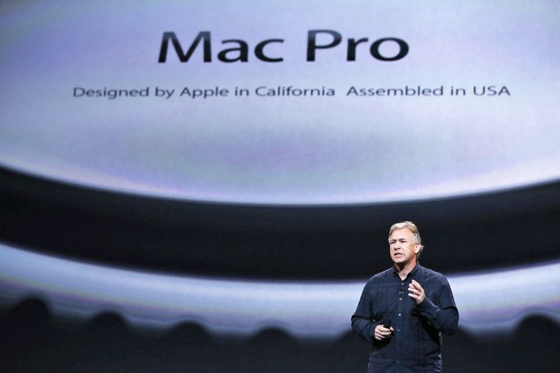 New Mac Pro Will Be Redesigned And Shipped In 2019 1