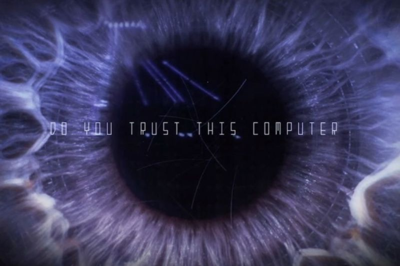 This Documentary Focuses On The Wrong Bits Of Ai 1
