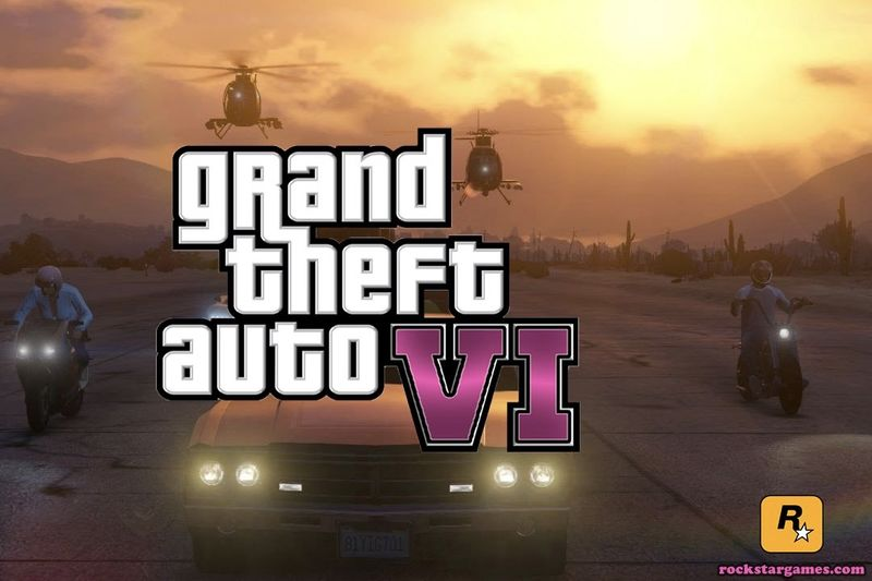 Cape Town Might Be A Possible Location For The Next Gta 1