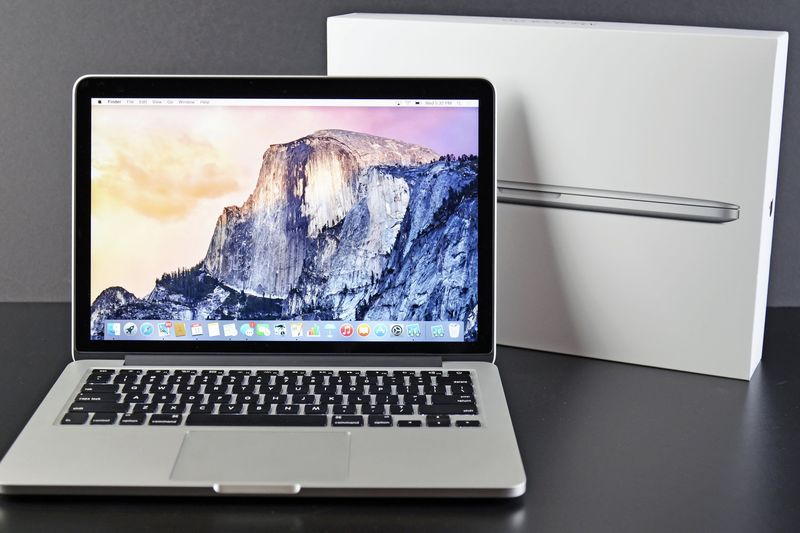 Apple Will Replace Macbook Pro Batteries For Free 1