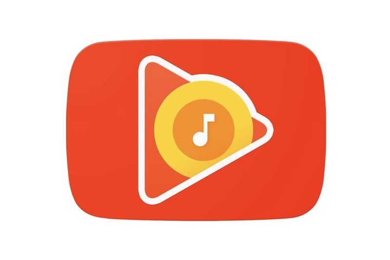 Google Music Will Be Killed For Youtube Remix 1