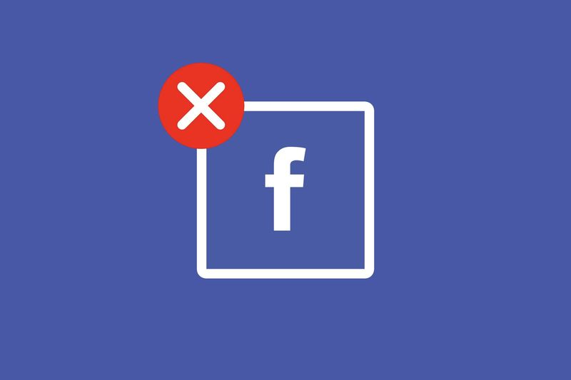 Facebook Made An Ad About How Bad Facebook Really Is 1