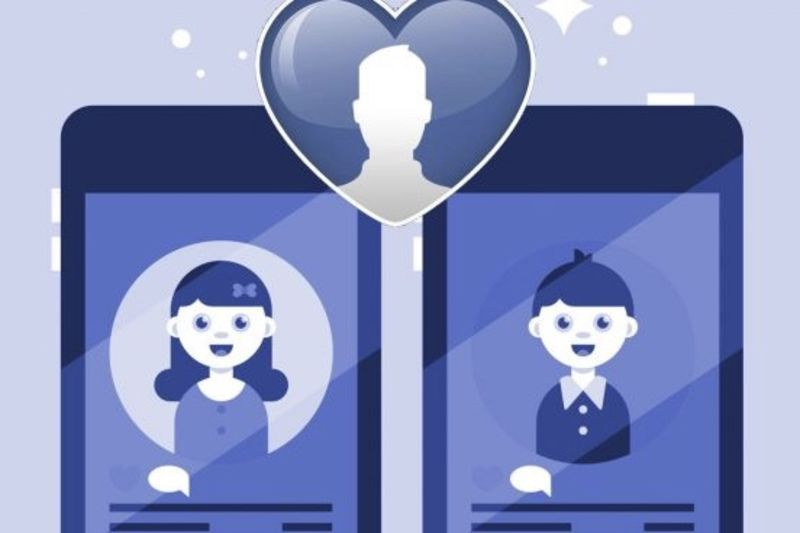 Facebook Will Add A New Dating Feature To The Platform 1