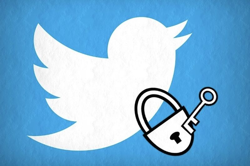 Here Is Why You Should Change Your Twitter Password Now! 1