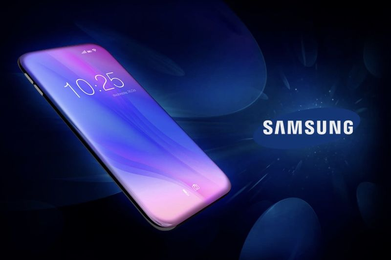 The Future Of Samsung Will Be Ai, In All Of Their Devices 1