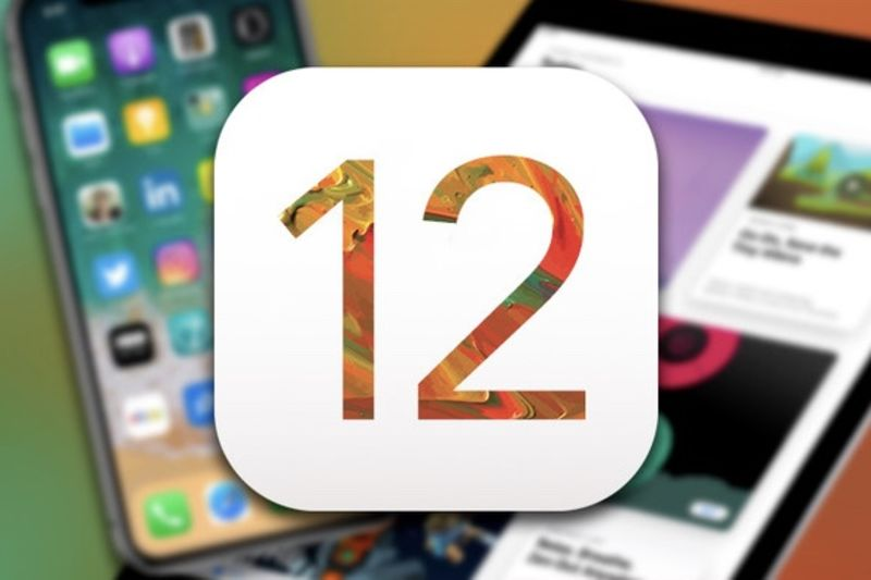 10 Things That Can Get You Excited For Ios 12 1