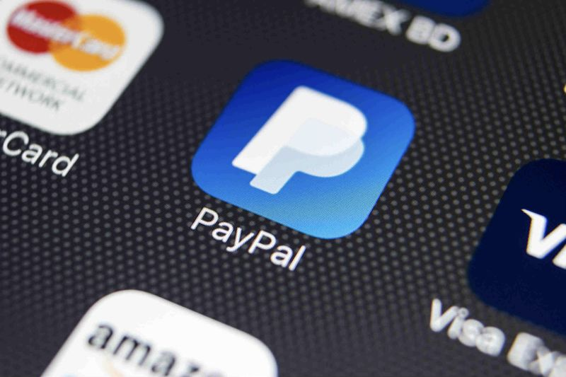 Paypal Adds An Ai Program To Prevent Fraud 1