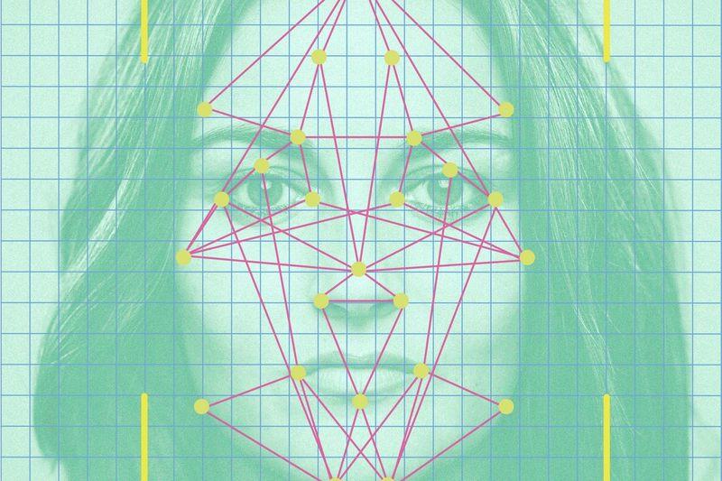 Will Facial Recognition Do More Harm Than Good? 1