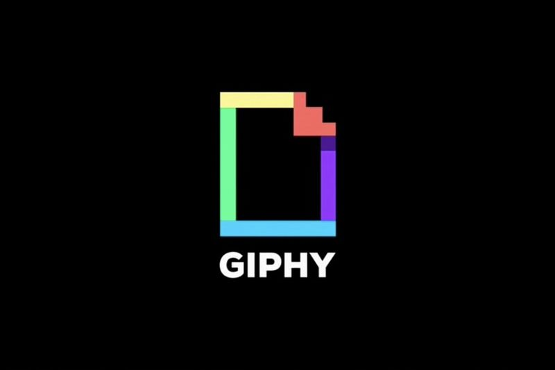 Giphy Is Launching A New Homepage With