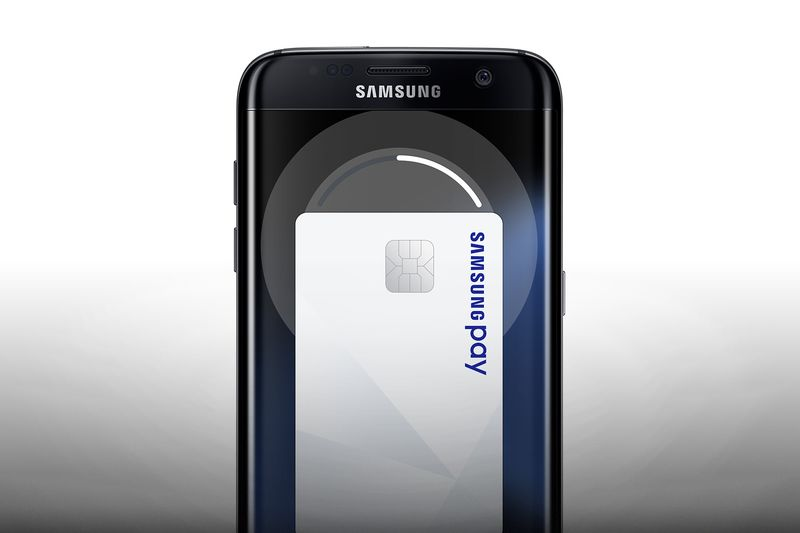 Samsung Pay Will Now Support More Banks 1
