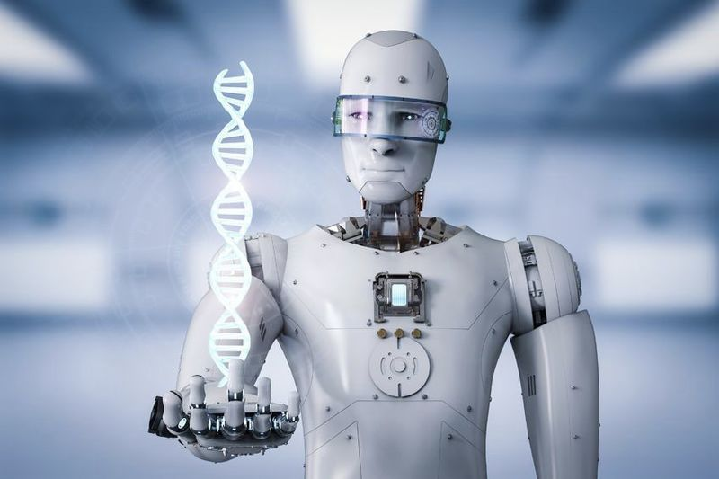 Ai Doctors And Engineers Are Coming 1