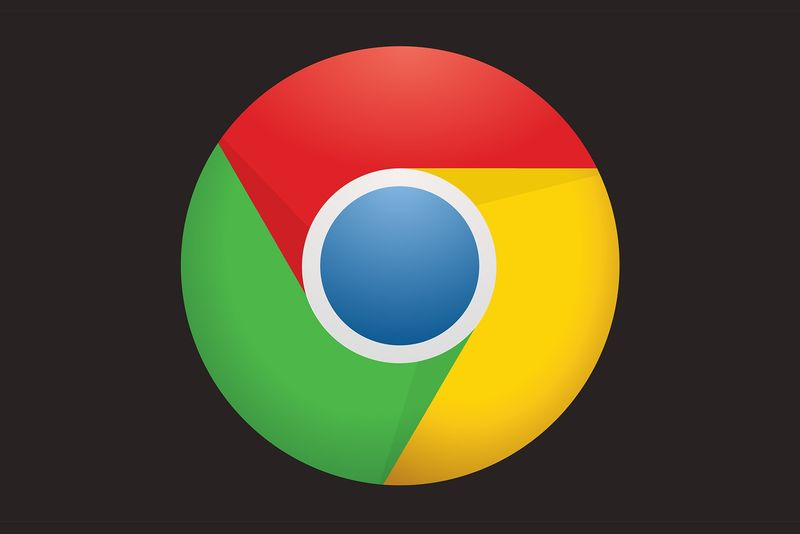 8 New Things All Google Chrome Users Need To Know 1