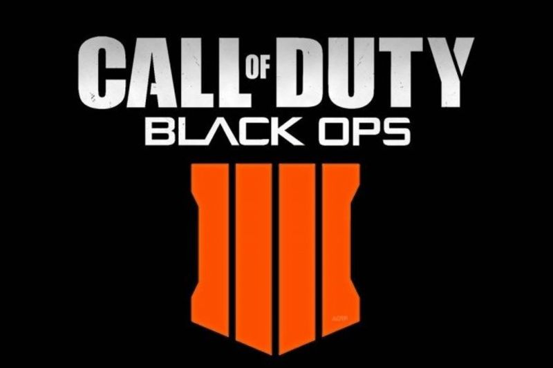 All Eyes On Call of Duty Trailer 1