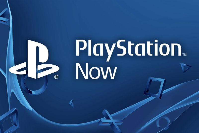 Download PS2 And PS4 Games On Your PlayStation Now 1