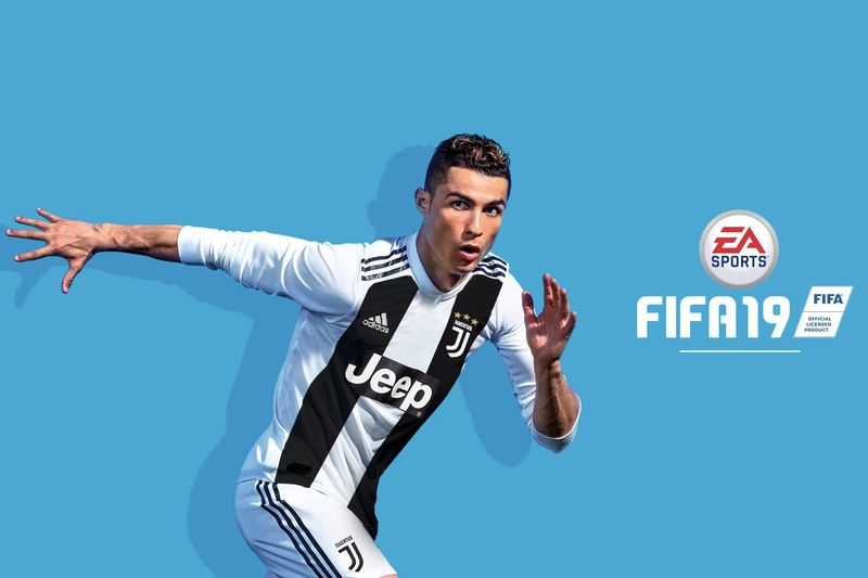 FIFA19 Is Here, So What Should You Expect? 1