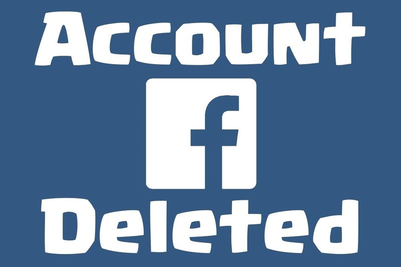 Facebook Will Keep Users
