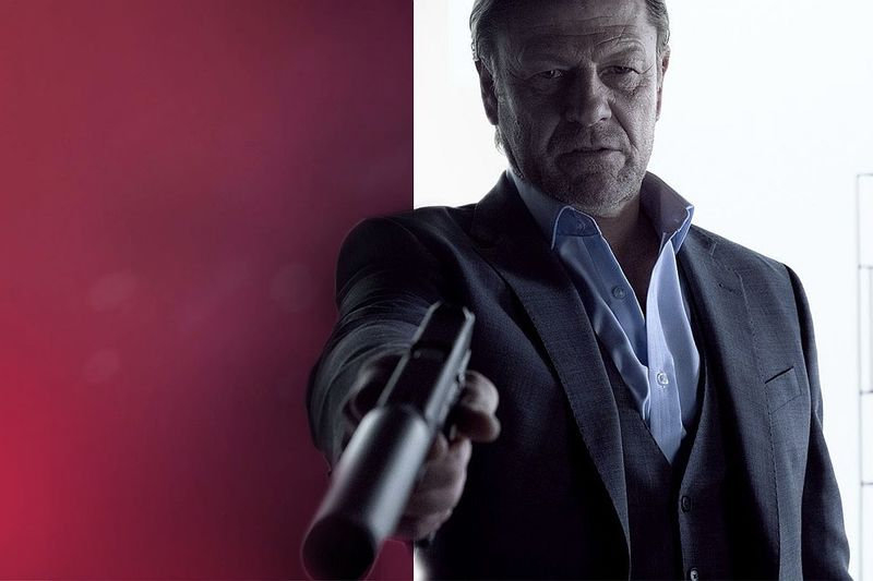Sean Bean Opts To Be An Elusive Target In Hitman 2 1