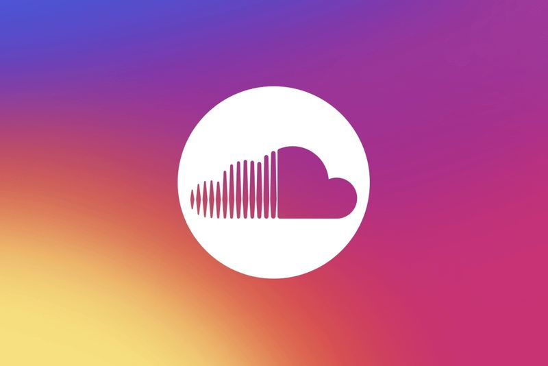 You Can Now Share Soundcloud Songs To Instagram 1