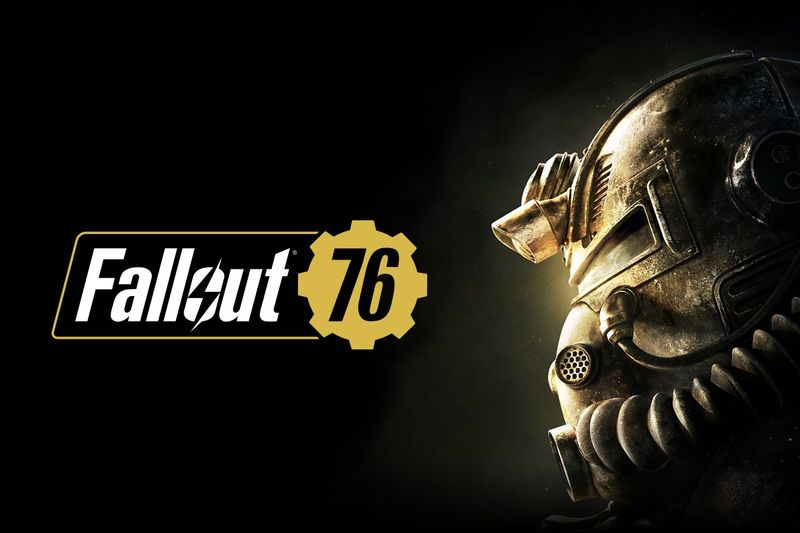 Have You Seen The Live Action Fallout 76 Trailer? 1
