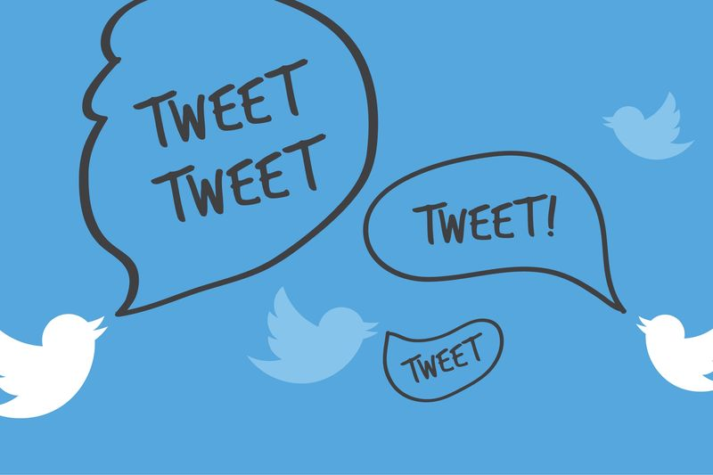 Chronological Timelines Are Coming Back To Twitter 1