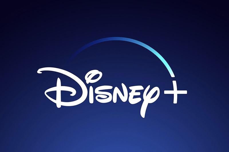Disney Is Launching Its Own Streaming Service 1