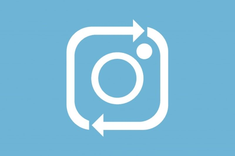 Easily Share Your Posts Across Multiple Instagram Accounts 1