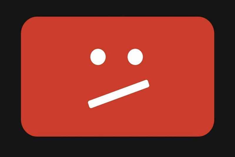 YouTube No Longer Welcomes Dangerous Challenges On Their Platform 1