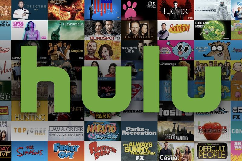 Hulu's Basic Plan Will Now Only Cost You $6 Per Month 1