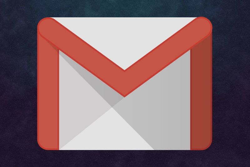 Gmail Will Roll Out A New Right Click Menu 1