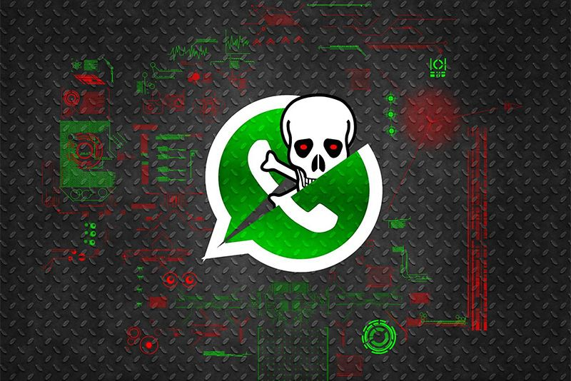 WhatsApp Hack: How To Protect Yourself 1